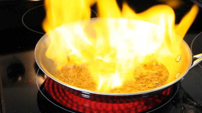 flambe image002.jpg