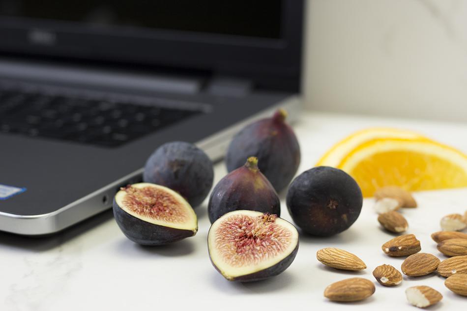 fig Nuts Laptop 950x633-1870.jpg