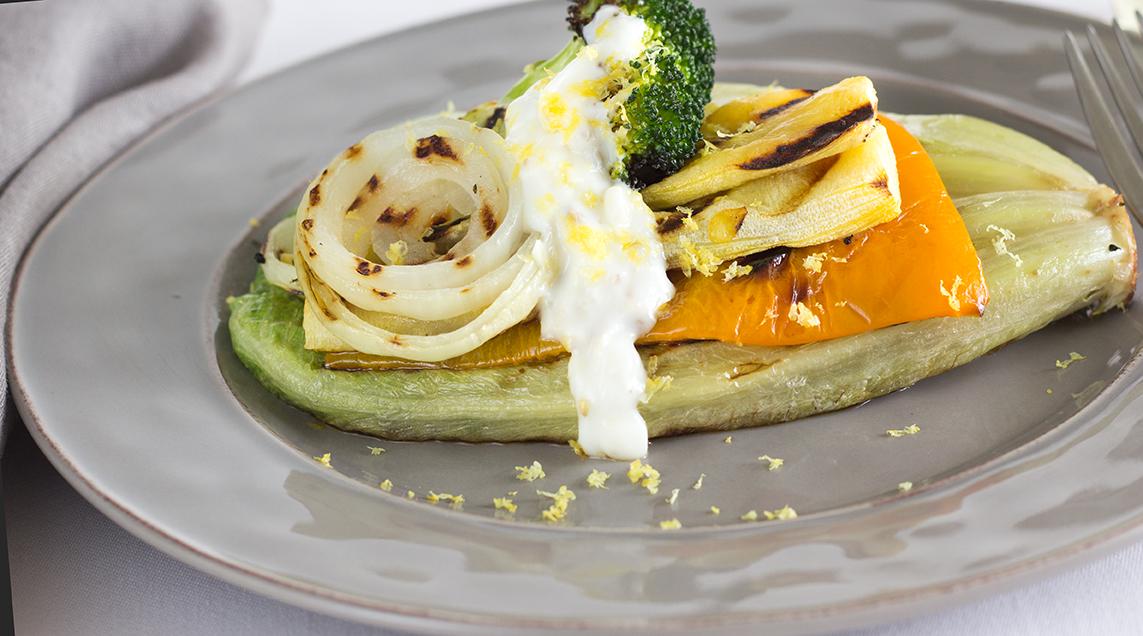 Pan-Grilled Warm Salad-4139.jpg