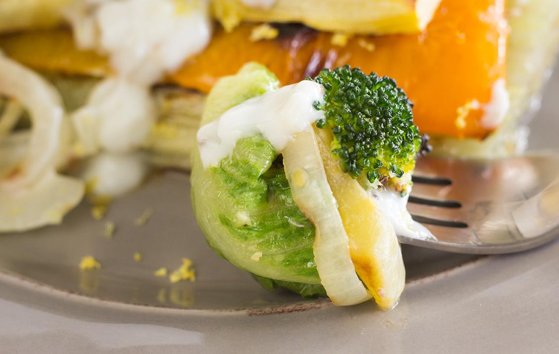 Pan-Grilled Vegie Salad-4156.jpg