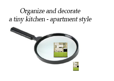 kitchen under magnifying glass copy.png