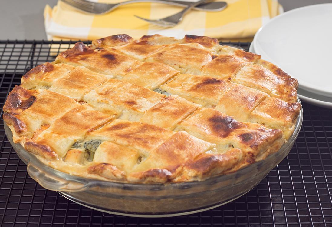 Chicken Pot Pie Part2-5161.jpg