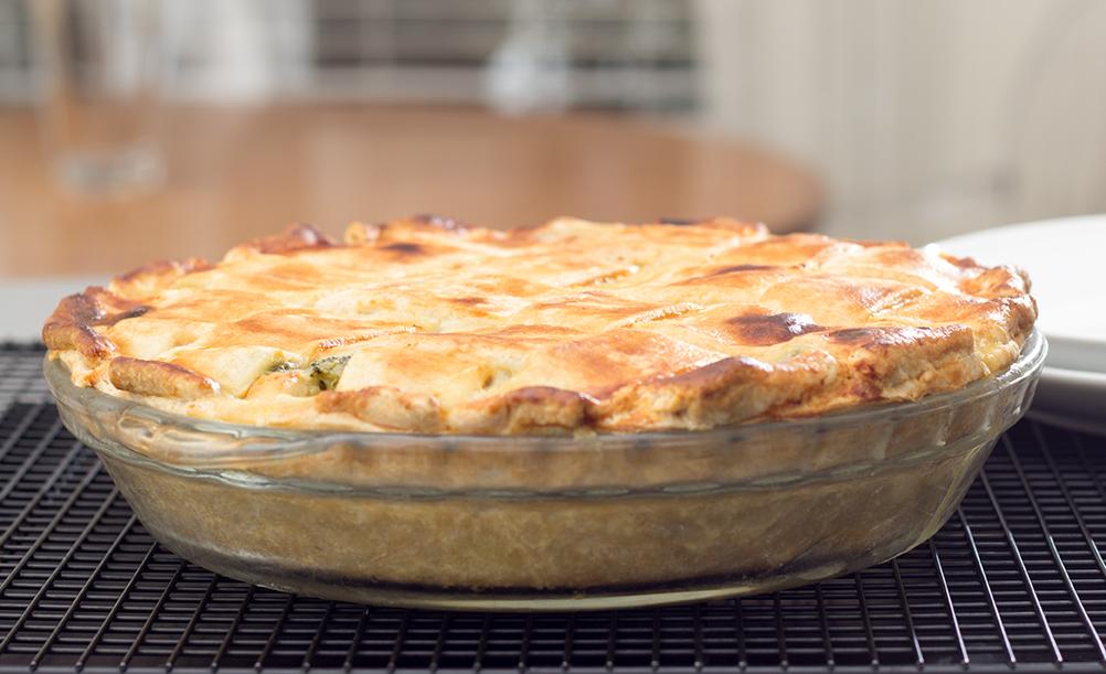 Chicken Pot Pie Part2-5168.jpg
