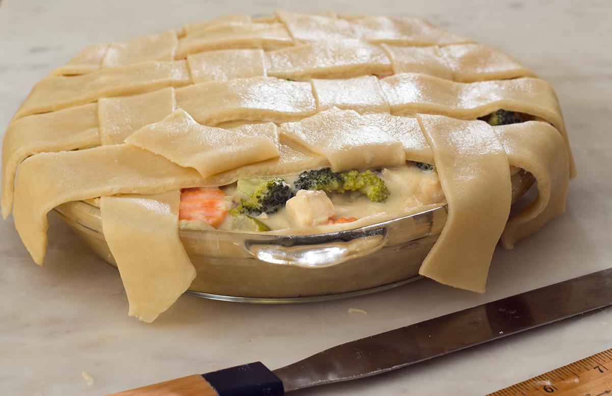 Chicken Pot Pie Part1-5060.jpg