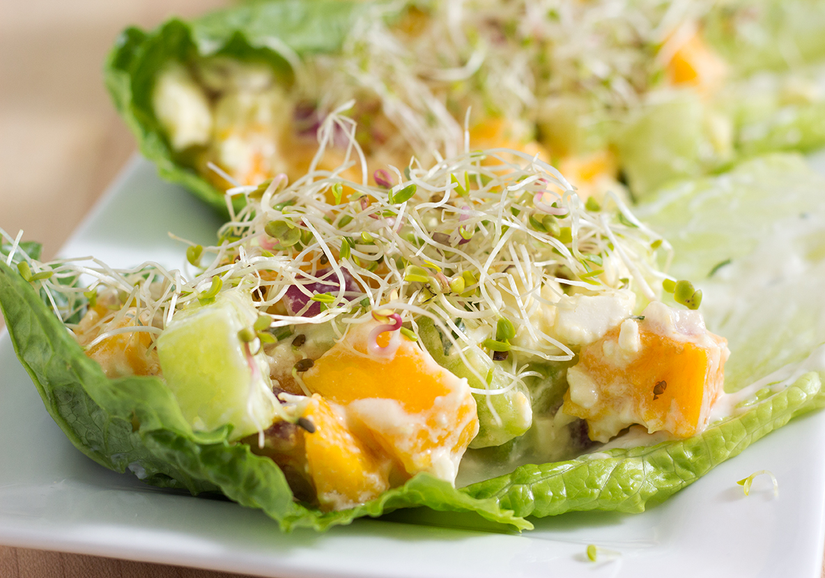 Cucumber-Mango Salad-5932.jpg