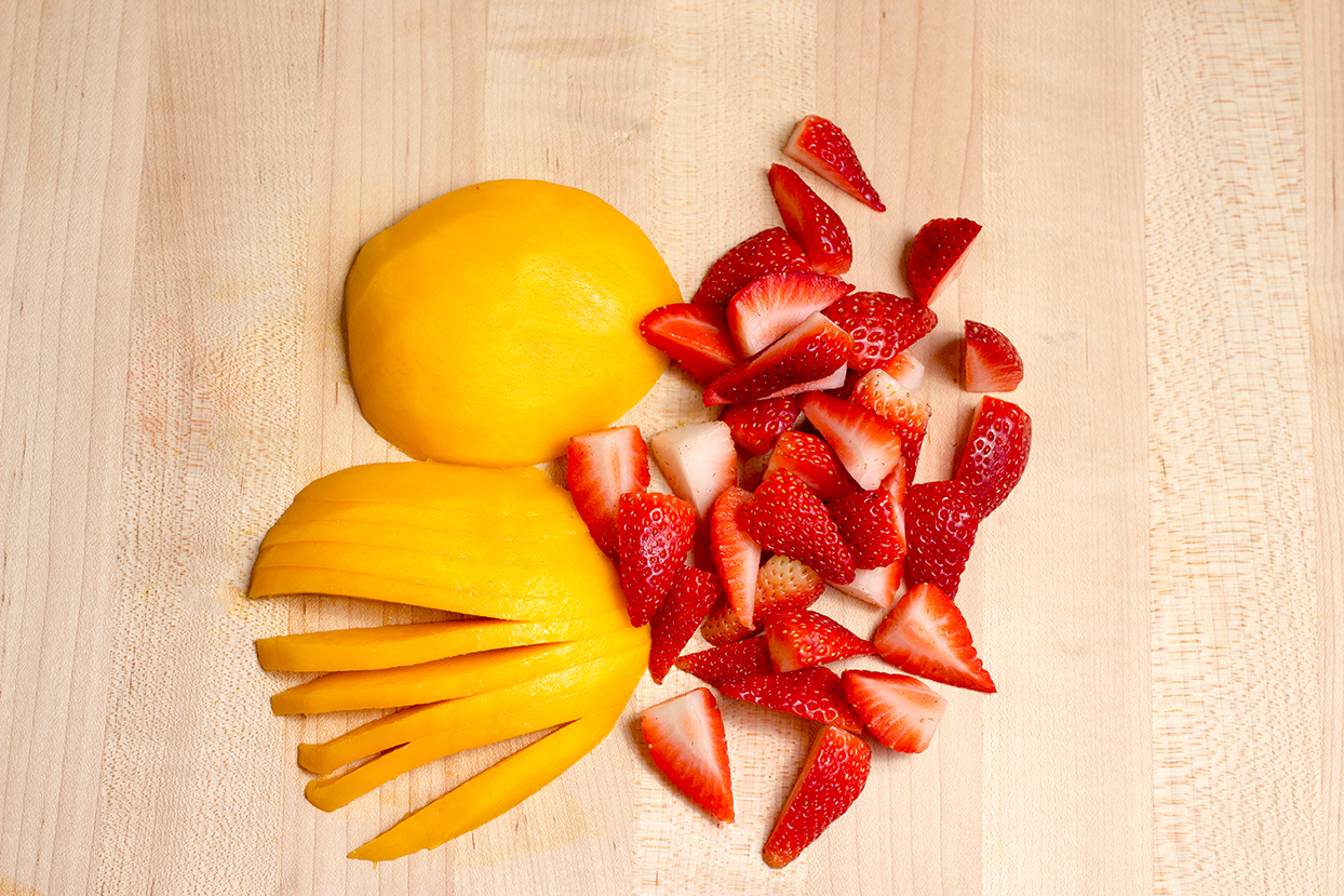 Mango-Straberry Crostata Part-2-6039.jpg