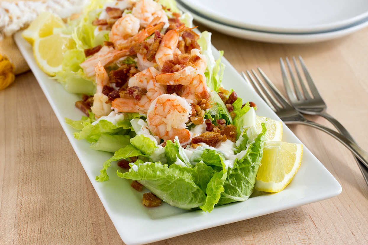 Shrimp Bacon Salad-6160.jpg