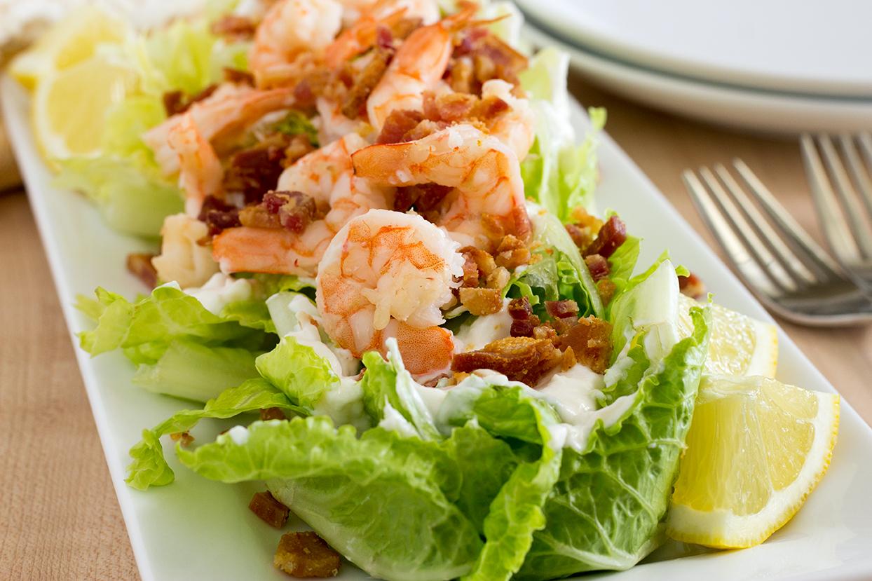 Shrimp Bacon Salad-6168.jpg