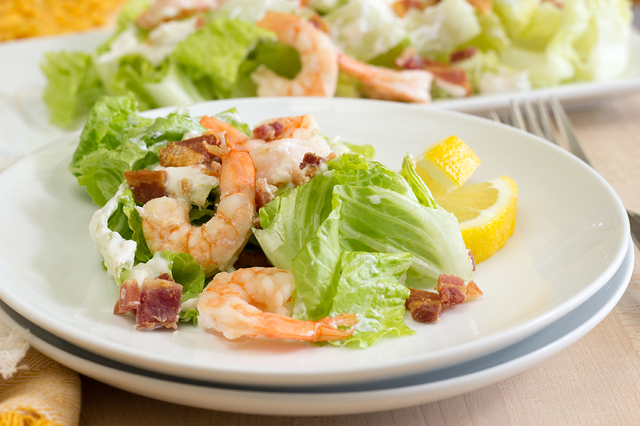 Shrimp Bacon Salad-6179.jpg