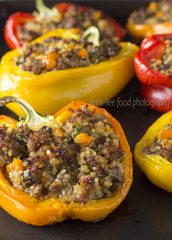 Stuffed Bell Peppers Cooked2-7576.jpg