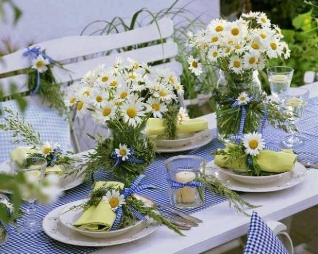 picnicTableSettingIdea-02_2016-06-29_2115.png