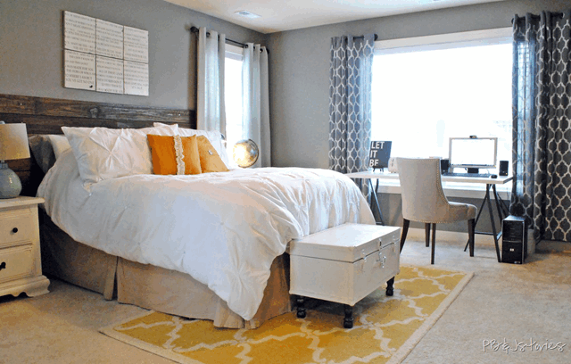 Is It Okay To Put An Area Rug On Carpet? — Anns-liee