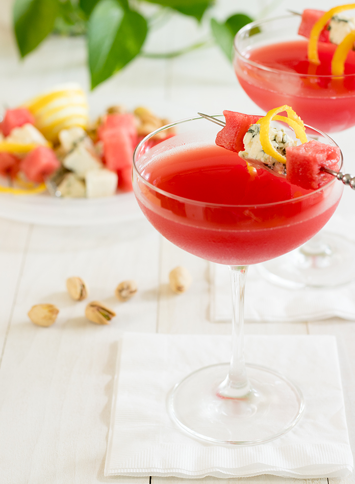 Watermelon Martini-No3-1283.jpg