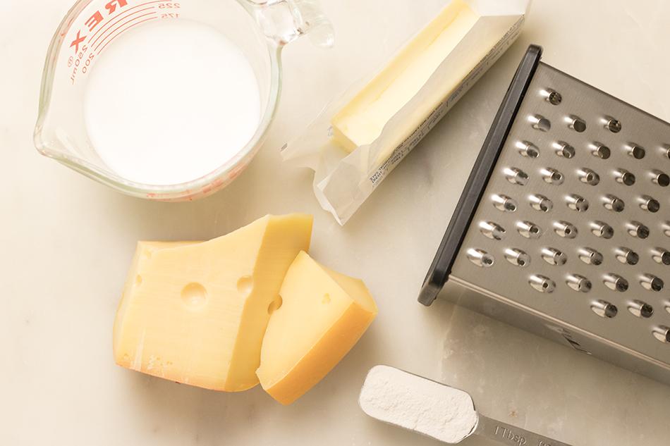 ingredients_swisse_cheese_sauce-1357.jpg