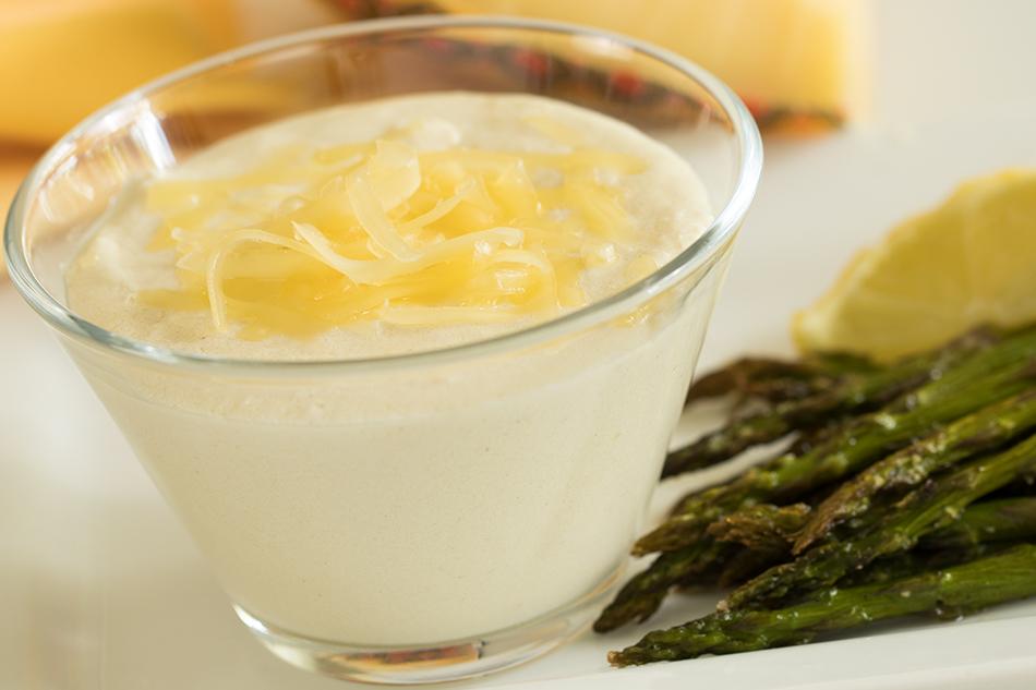 Swisse cheese sauceV2-1379.jpg