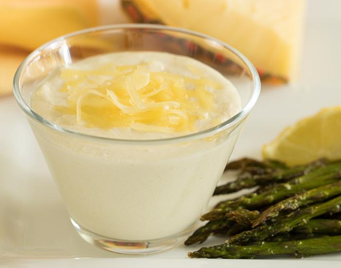 FG-Swisse cheese sauce-1379.jpg