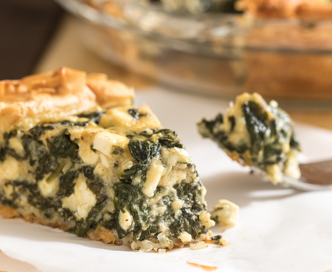 FG-Spinach Pie V3-1526.jpg