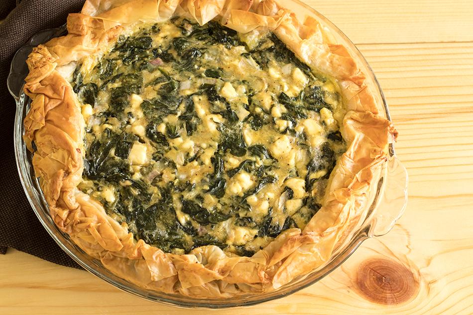 Spinach Pie V3-1506.jpg