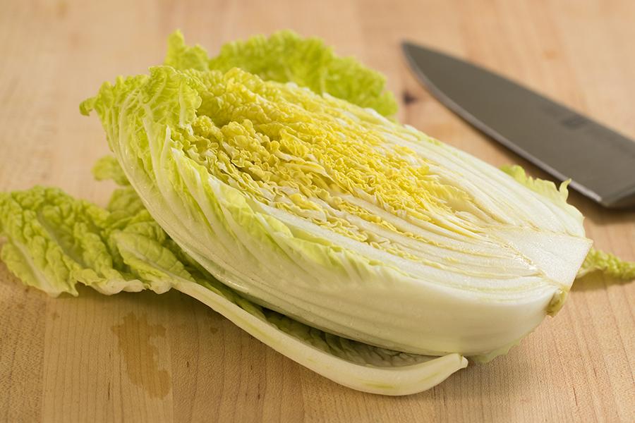Napa Cabbage -Coleslaw-2013.jpg