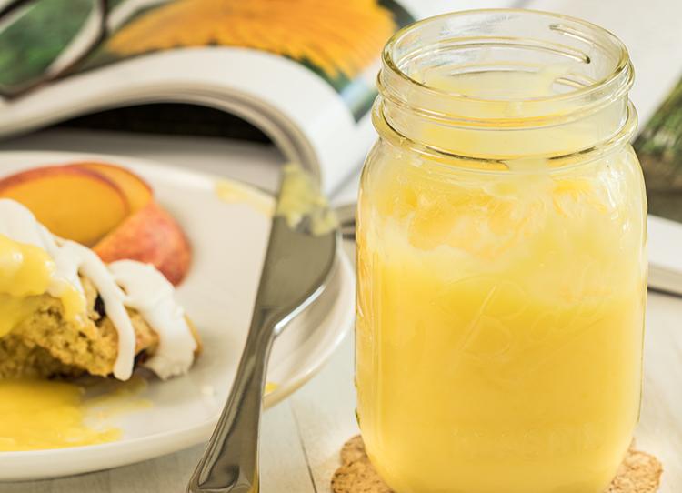 Lemon Curd-2130.jpg