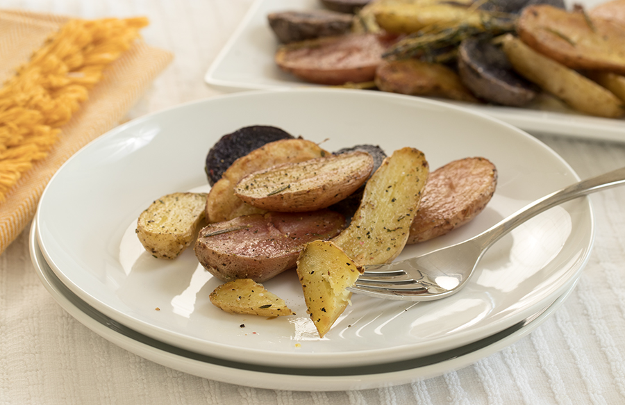 Fingerling Potatoes Roasted-2195.jpg