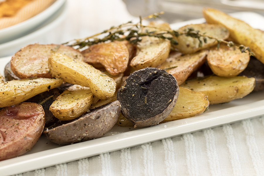 Fingerling Potatoes Roasted-2189.jpg