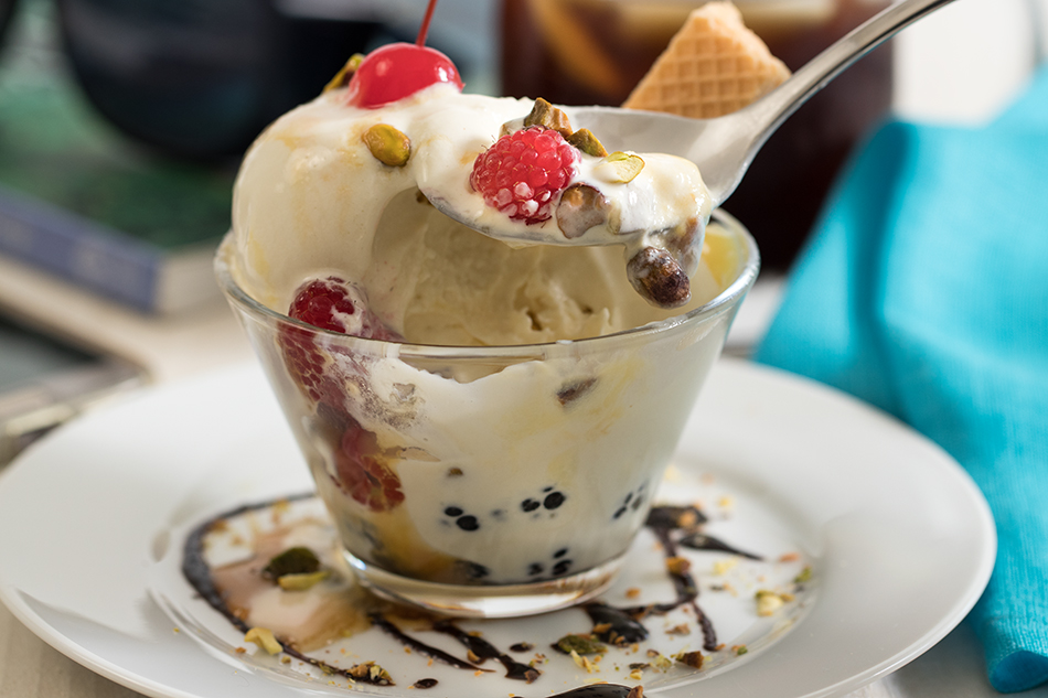 Ice Cream Sundae-2302.jpg
