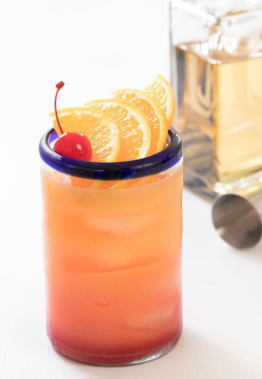 Tequila Sunrise No2-3343.png