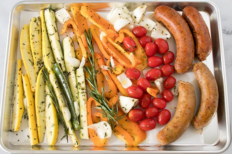 Sausage and Vegies Pan Roasted-3436.jpg