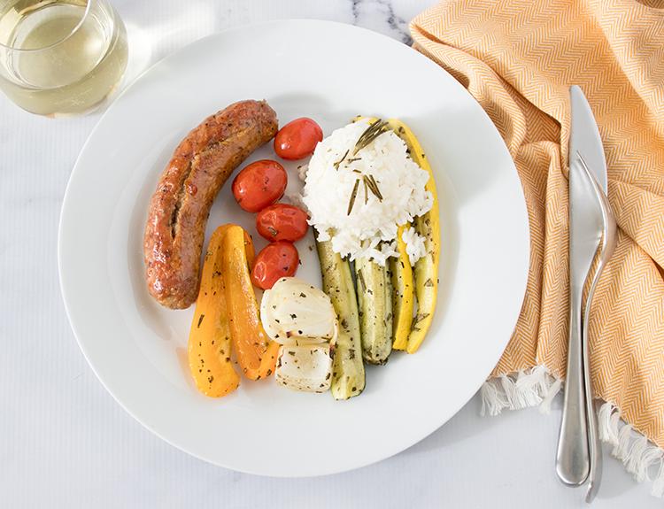 Sausage and Vegies Pan Roasted-3441.jpg