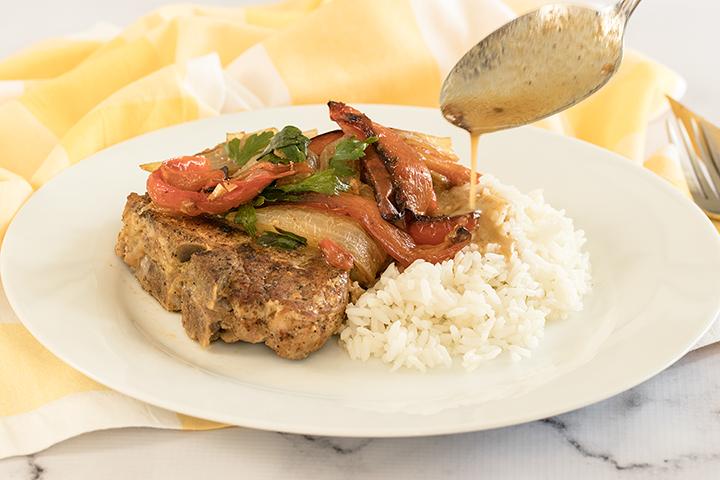 Pork Chops Non Flour-3954.jpg