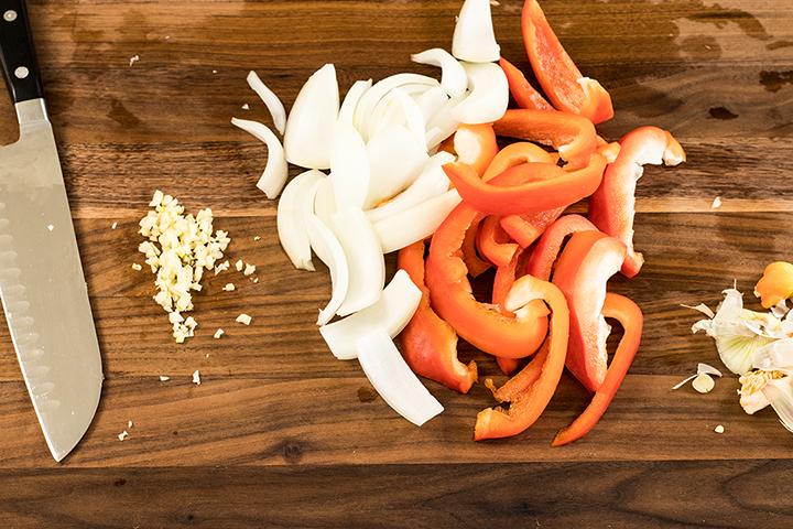 Pork Chops Non Flour-3880.jpg