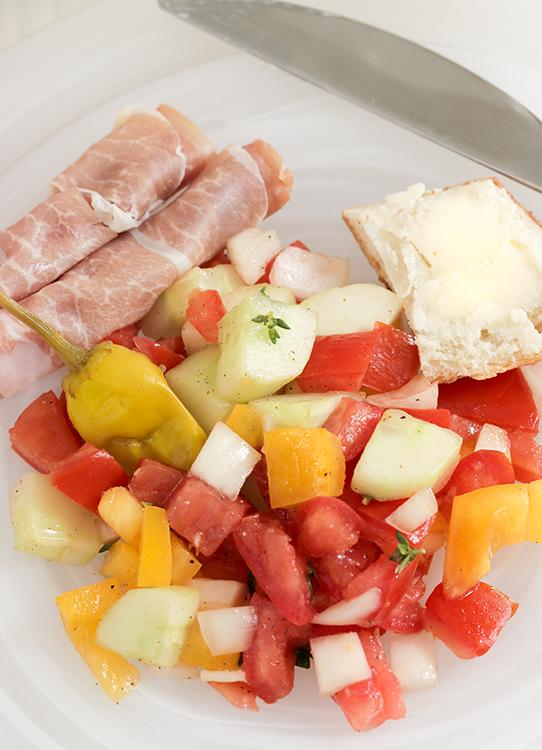 Gaspacho Salad-4130.jpg