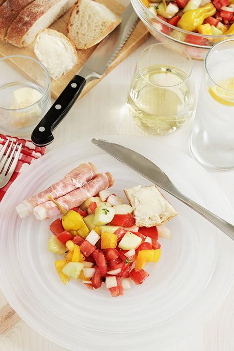 Gaspacho Salad-4128.jpg