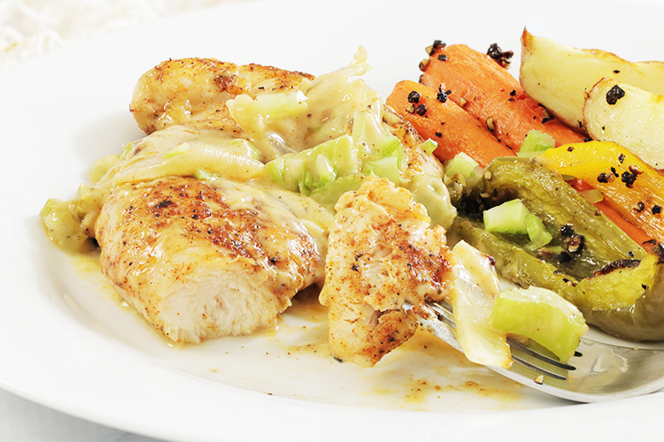 Chicken Tenderloin Celery Gravy-No2-4455.jpg