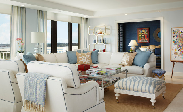 palm-beach-apt-transitional_2015-01-09_1925.png