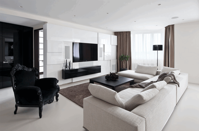modern-black-white-apartment-living-room-2015-09-08_1004.png