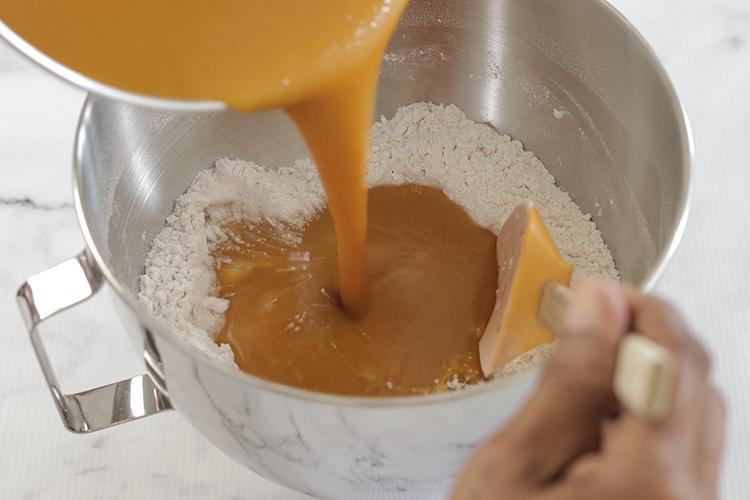 Pumpkins Muffins Me Pumpkin Patch-5714.jpg