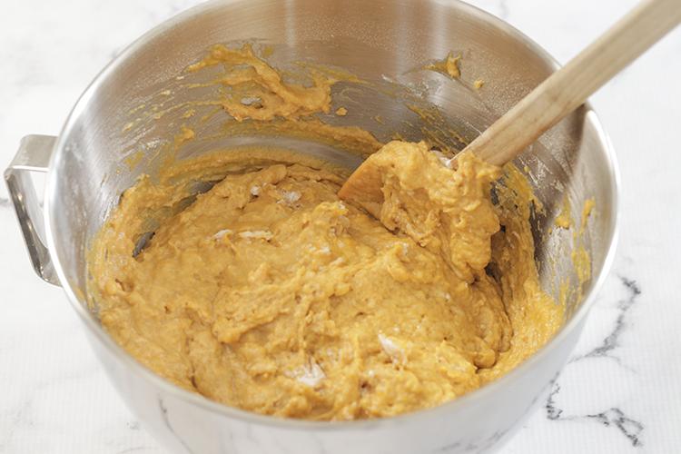 Pumpkins Muffins Me Pumpkin Patch-5716.jpg