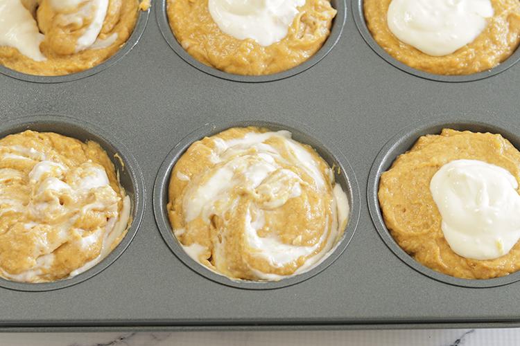 Pumpkins Muffins Me Pumpkin Patch-5726.jpg