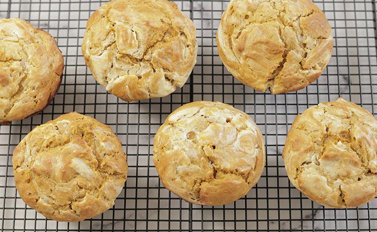 Pumpkins Muffins Me Pumpkin Patch-5736.jpg