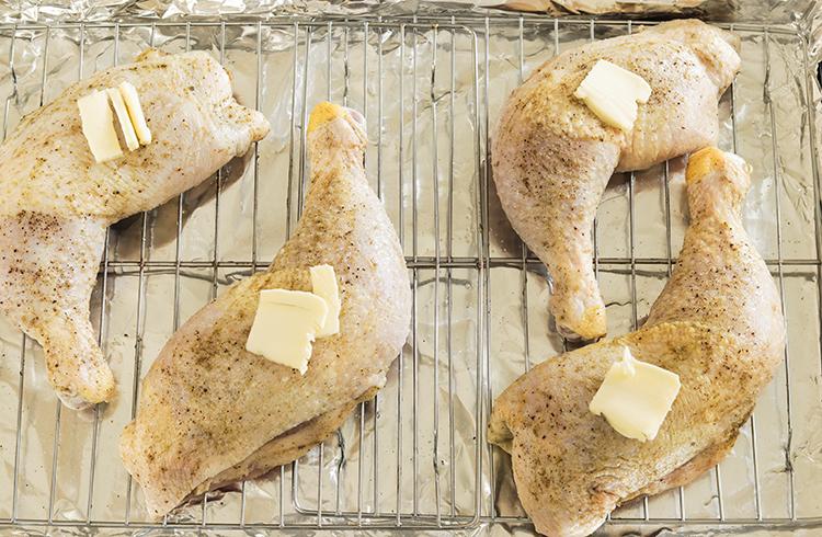 Roasted Chicken Thigh Quarters-5959.jpg