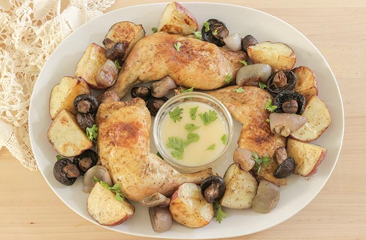 Roasted Chicken Thigh Quarters-5971.jpg