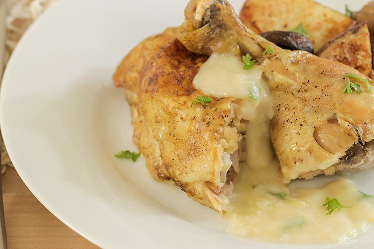 Roasted Chicken Thigh Quarters-5982.jpg