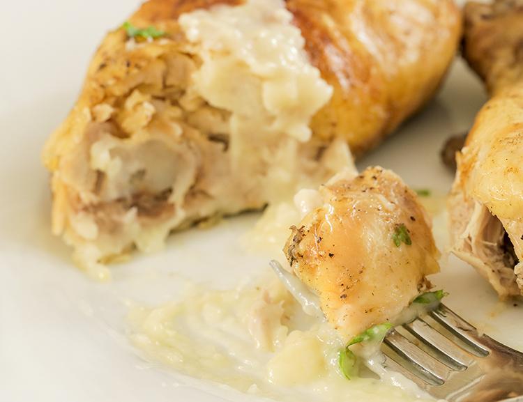 Roasted Chicken Thigh Quarters-5985.jpg