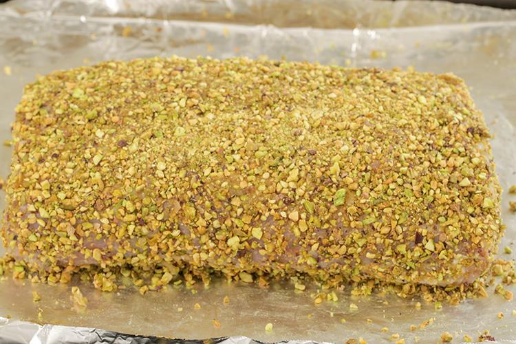 Pork Loin Roast Pistachio Crusted-6116.jpg