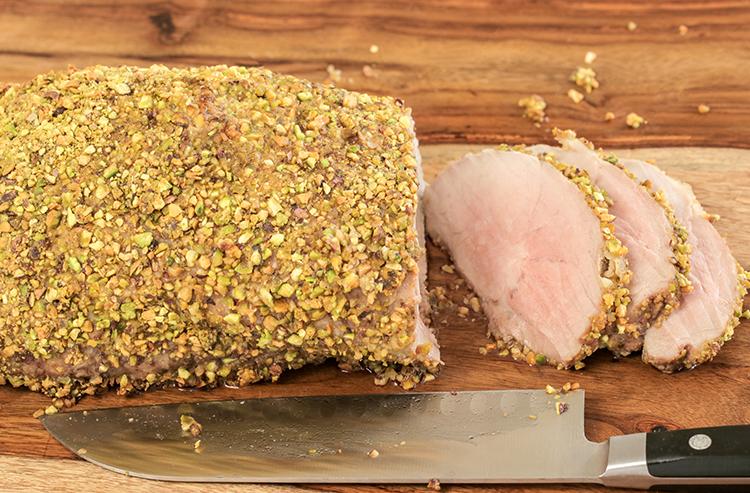 Pork Loin Roast Pistachio Crusted-6119.jpg