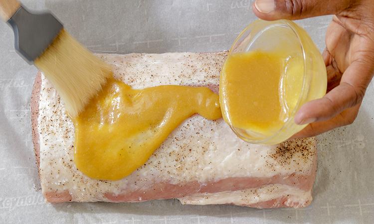 Pork Loin Roast Pistachio Crusted-No1-6040.jpg