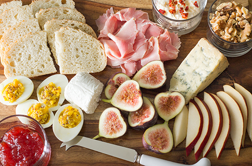 Newsletter- Brunch Cheese Meat Board-3032.jpg