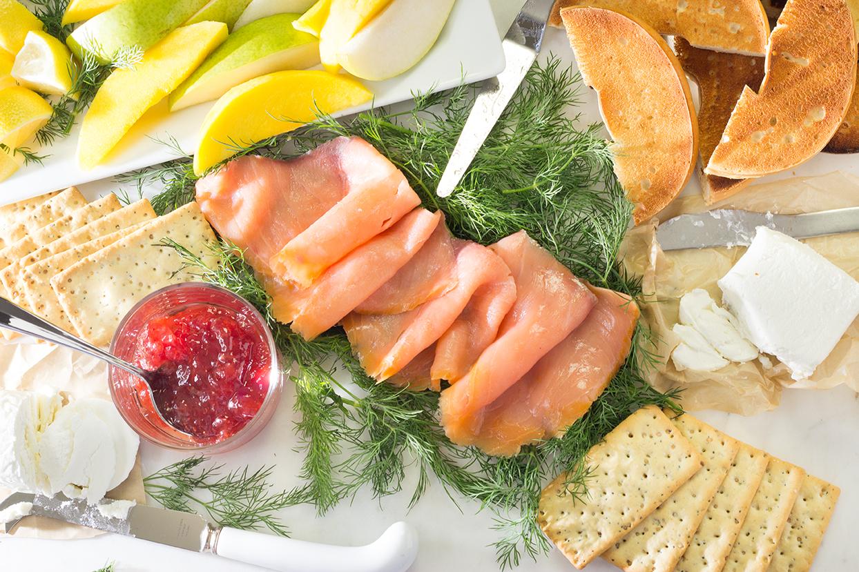sliced-Sm Cheese Board-Salmon-3077.jpg